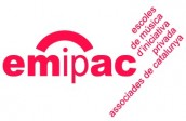 Emipac
