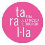 logo-tarala