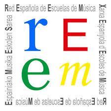 Emipac s'adhereix al Manifest de la REEM