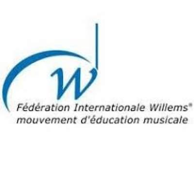 Nova trobada Willems al juliol
